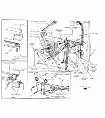 2002 ford explorer ignition switch diagram not lossing wiring ford e350 parts diagram encontr u00e1 manual ford explorer door 2002 ford explorer ignition wiring diagram