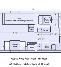 Small Picture Tiny House Design Ideas For One Story House Design Front 3