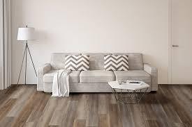 vinyl flooring in calera al from sharp carpet hardwood tile