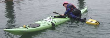 Image result for Pictures for kayak rescues