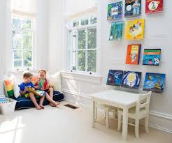 kids organization furniture. New York Floor Pillows Kids Scandinavian With Playroom Organization Home Stagers Storage Furniture E