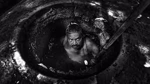 Image result for sewers india deaths