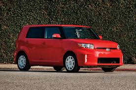 2018 scion xb. modren scion 2013 scion xb on 2018 scion xb