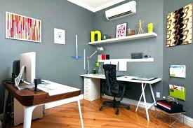 Painting Ideas For Home Office Cool Inspiration Ideas