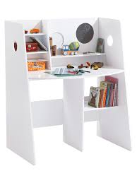 the effectiveness of the modern kids desk  home decor