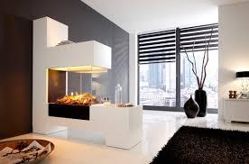 Awesome Moderne Wohnzimmer Mit Kachelofen Ideas House Design Wohnzimmer Design Modern