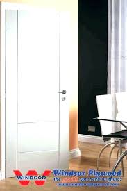 hollow core doors masonite 6 panel door solid pine slab interior moulded available in many widths