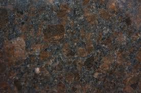 suede brown 3cm washington dc