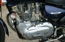 royal enfield bullet 350 wiring diagram images royal enfield wiring diagram royal enfield bullet