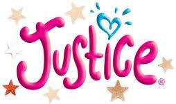 Justice Gift Card   Justice kids, Justice gift card, Tween girls