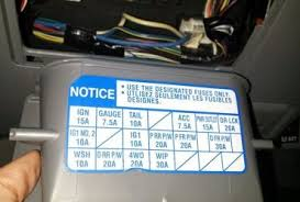 2005 tahoe wiring diagram cigarette wiring diagram for car engine 2002 mitsubishi lancer fuse box diagram additionally 2005 maserati headlight wiring diagram in addition g6 cigarette
