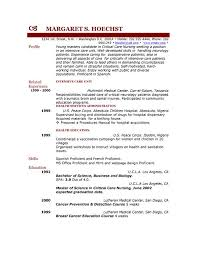 example of lpn resume free resume templates sample lpn resumes
