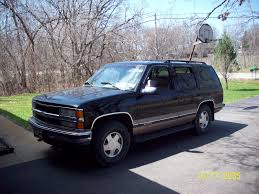 1996 ford ranger turn signal wiring diagram images chevy lumina engine diagram along wiring diagram on