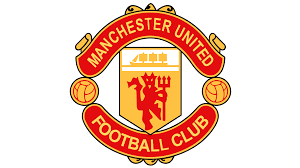 Manchester United logo - Interesting History Team Name and emblem