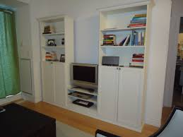 pdf woodwork bookcase wall unit plans diy plans view larger