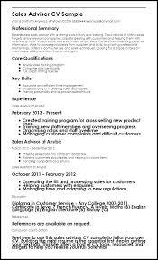 Resume Examples Computer Skills Resume Examples Skills Skills ...