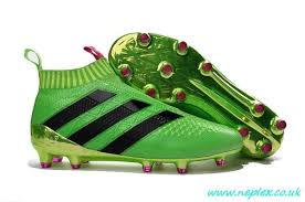 adidas laceless football boots. adidas football boots laceless kids