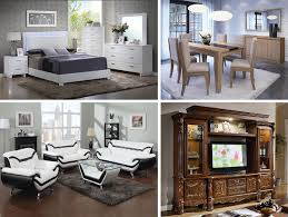 Types Of Interior Design Furniture Styles The Most Popular Types B A Stores