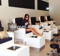 2016 White Pedicure Spa Bench For Sale  Buy Pedicure Spa Bench Pedicure Bench For Sale
