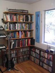 anchoring bookshelves to wall anchoring shelves to cinder block wall