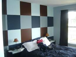 Paint Designs On Walls Wall Painting For Bedroom Ideas Luxury Delectable Bedroom Wall Painting Designs