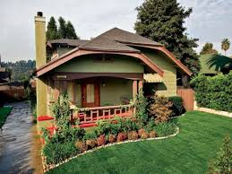 arts and crafts exterior paint colors. arts and crafts exterior colors : home design ideas simple on paint o