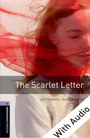 the scarlet letter with audio level 4 oxford bookworms library ebook by nathaniel hawthorne 9780194632034 rakuten kobo