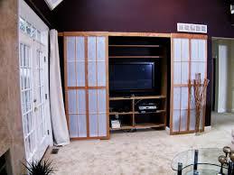 door sliding screen door installation shoji doors of andersen instructions 96 amazing sliding screen