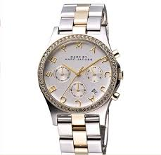 marc by marc jacobs watches women mens watch for 2014 marc by marc jacobs watches women mens watch