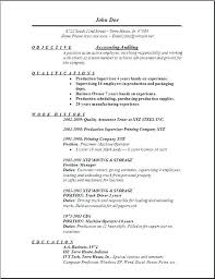 Auditor Resume Sample Best Of Auditor Resume Sample Acting Resume Template New Sample Email Cover