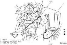 similiar geo prizm engine diagram keywords geo tracker prizm engine diagram 95 all about motorcycle diagram