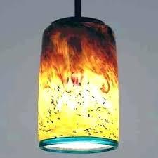 colored glass pendant lights multi glass pendant lights color multi coloured glass pendant lights colored glass colored glass pendant lights glass 1 light