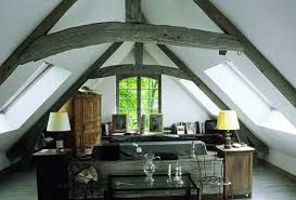 feng shui home office attic. Feng Shui Home Office Attic. Perfect 10 Ingenious Alternatives To A Traditional Attic S