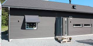 interior exterior wall cladding ideas outstanding cool exterior wall siding panels decorating ideas fresh with