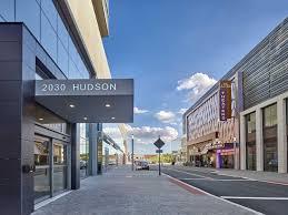 Hudson Lights Shopping Center Hudson Lights Shines So Bright Jersey Digs
