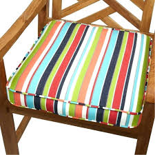 decoration waterproof outdoor chair cushions medium size of cushion covers furniture bench uk