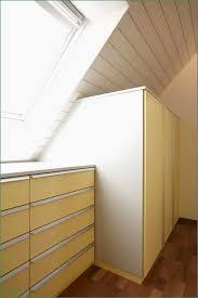 Füreistehende Badewanne Deko Ideen Schlafzimmer Maritim Ikea