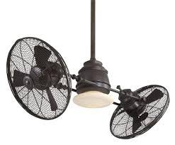 ceiling fan ideas simple old fashioned ceiling fans design old throughout old fashioned ceiling fans renovation
