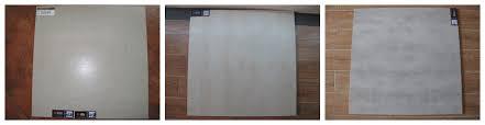 Polished Kitchen Floor Tiles Dark Grey Polished Porcelain Floor Tiles For Sale