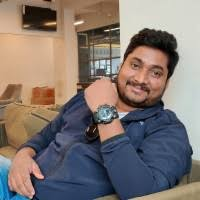 "40+ ""Sai Patnala"" profiles | LinkedIn"