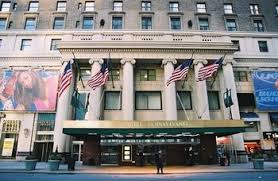 cheap hotels near madison square garden.  Madison Hotel Pennsylvania 01 Miles From Madison Square Garden In Cheap Hotels Near