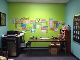 office wall decorations. Decorating Office Walls Enchanting Idea Wall Decor Interior And Home Best Designs Decorations