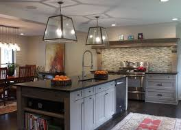 trends new year kitchen trends latest trend in kitchen cabinets 2018 in