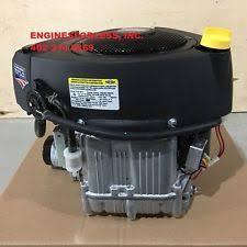 briggs stratton engine 33s8770003g1 for john deere z225 31p707 item 5 19ghp b s 33r8770029g1 engine for john deere z225 z225a z 225 eztrak lawn mower 19ghp b s 33r8770029g1 engine for john deere z225 z225a z 225 eztrak