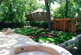 Small Picture Organic Garden Design Home Design