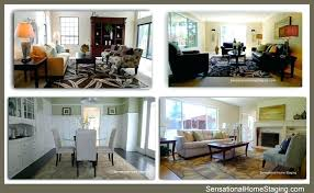 how to use area rugs orian costco east bay home staging showcase a layer area rugs