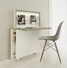 home office desk white.  Home Amazing Small Home Office Desk 15 Modern Desks Vurni  Intended White