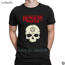 Dm Size Chart Us 13 9 12 Off Sunlight Kawaii T Shirt Dungeon Master Dm D20 Dice Slaying Dragons In Dungeons T Shirt For Men Humor Xxxl Fun In T Shirts From Mens