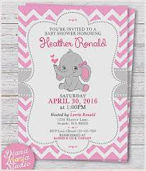Online Invite Templates Interesting Baby Shower Online Invitation Templates Free Invitation Maker Baby
