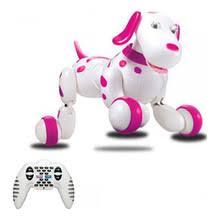 <b>Робот</b> пес, купить по цене от 847 руб в интернет-магазине TMALL
